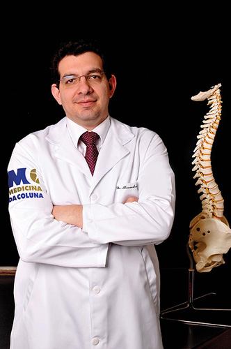 dr_alessandro